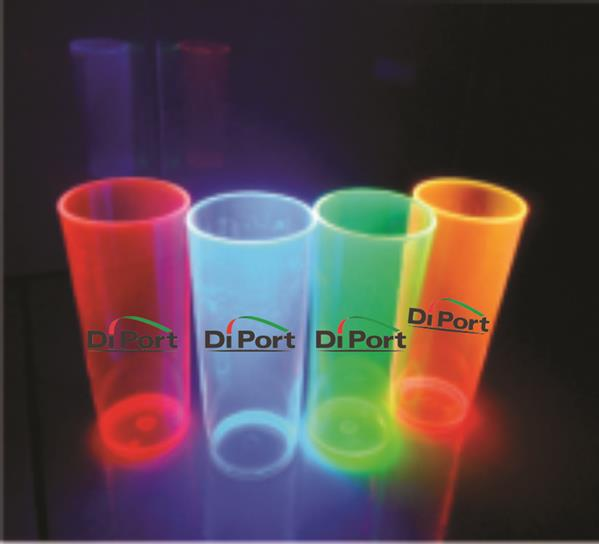 Copo Long Drink Neon RPJB0002